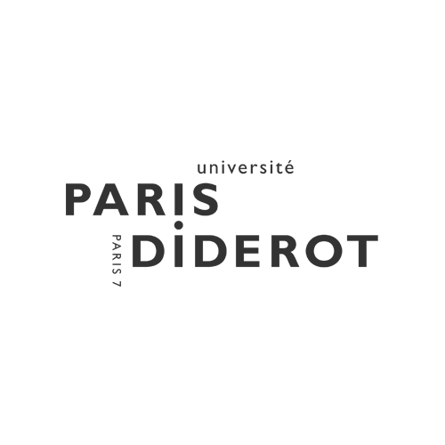logo paris7